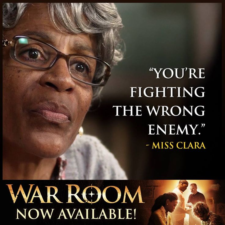 Youre fighting the wrong enemy  Prayer  Pinterest