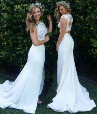 Best 25+ Gypsy wedding dresses ideas on Pinterest