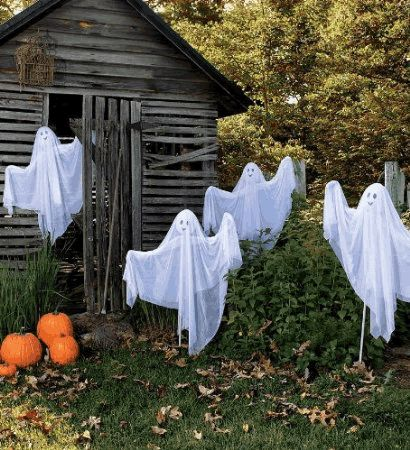 12 Best Images About Halloween On Pinterest Halloween Stuff
