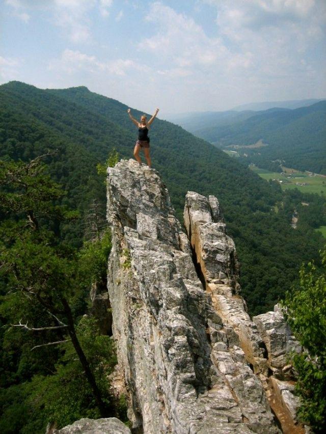 eb2a91d38e6f94f226249f0e88eb3464 seneca rocks wv seneca rocks west virginia