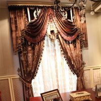 245 best images about Room - Steampunk rooms & knick ...