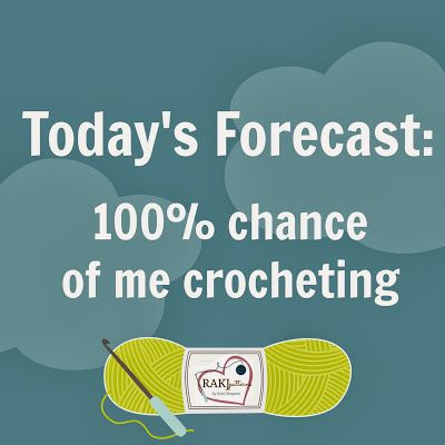 11086 Best Images About Crochet Away On Pinterest Free