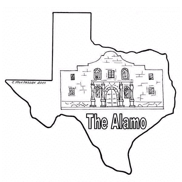54 best images about Texas (Food & Culture) on Pinterest