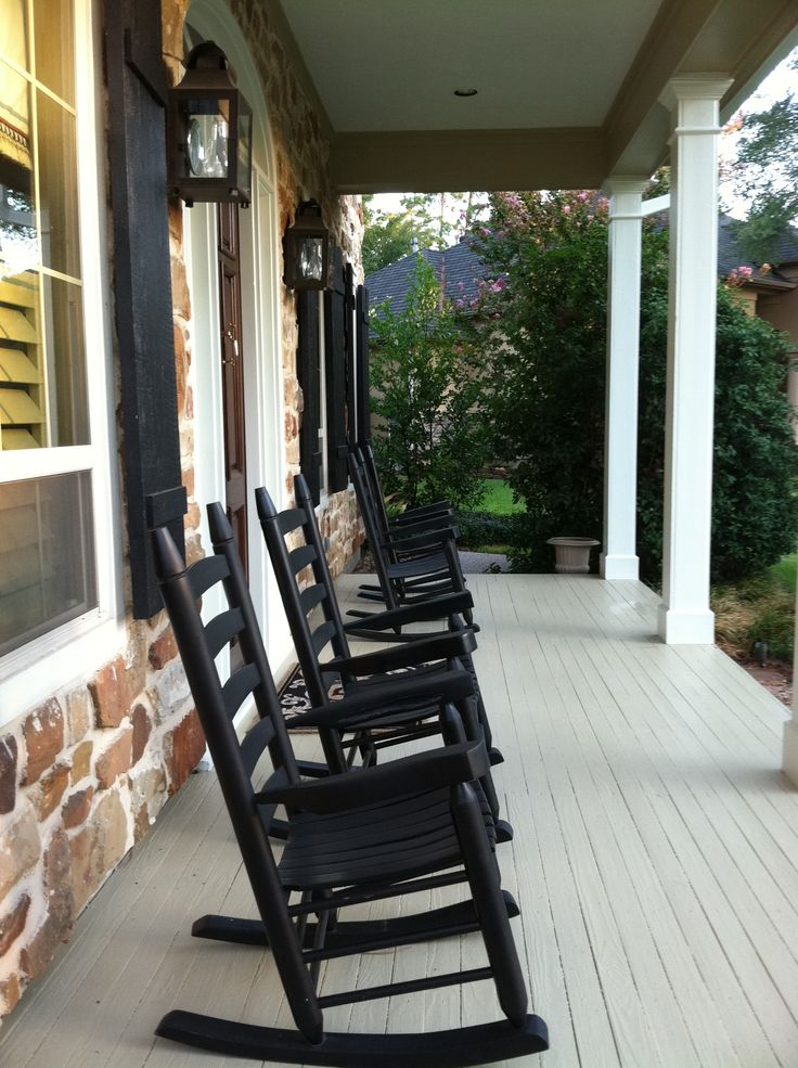 121 best BENCHES  PORCH SWINGS  ROCKERS   images on