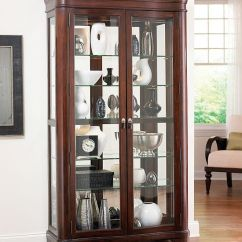 Living Room Furniture Havertys New Interior Designs For Rooms, Sterling Heights Display Cabinet, ...