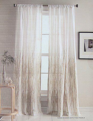 123 Best Images About Pretty Window Treatment On Pinterest Set