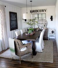 17+ best ideas about Dining Room Rugs on Pinterest