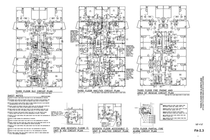 8 best images about Fire Protection Designs (NFPA) on