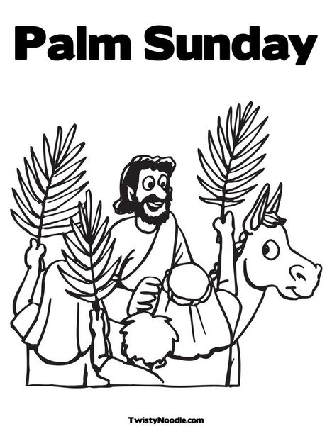 248 best images about Easter Palm Sunday 13 & 16 on
