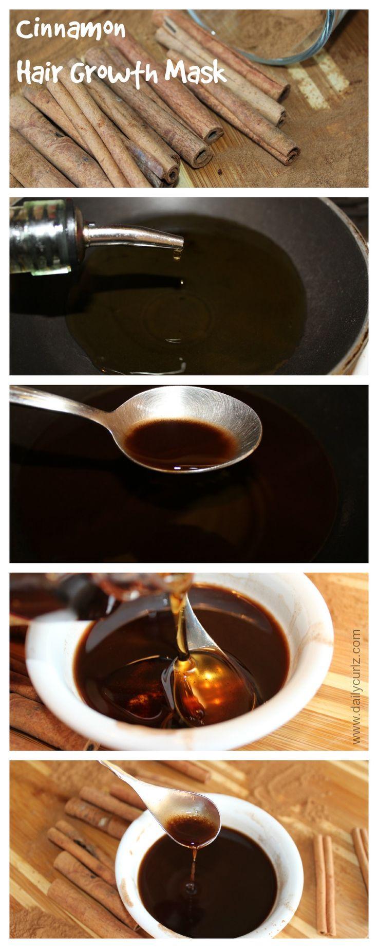 Oil And Growth Agave Coconut Nectar Hair