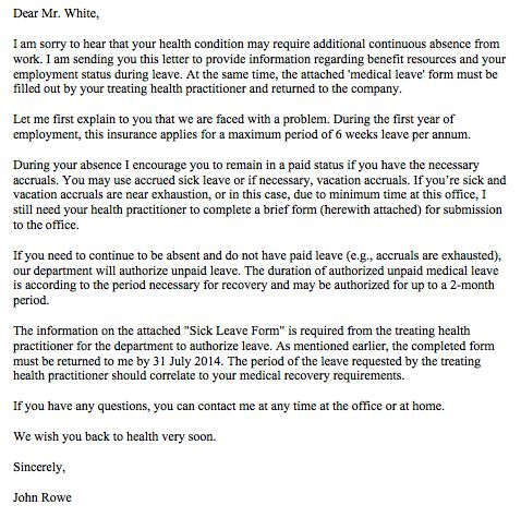 17 Best images about Business English themes on Pinterest  English Business letter format and