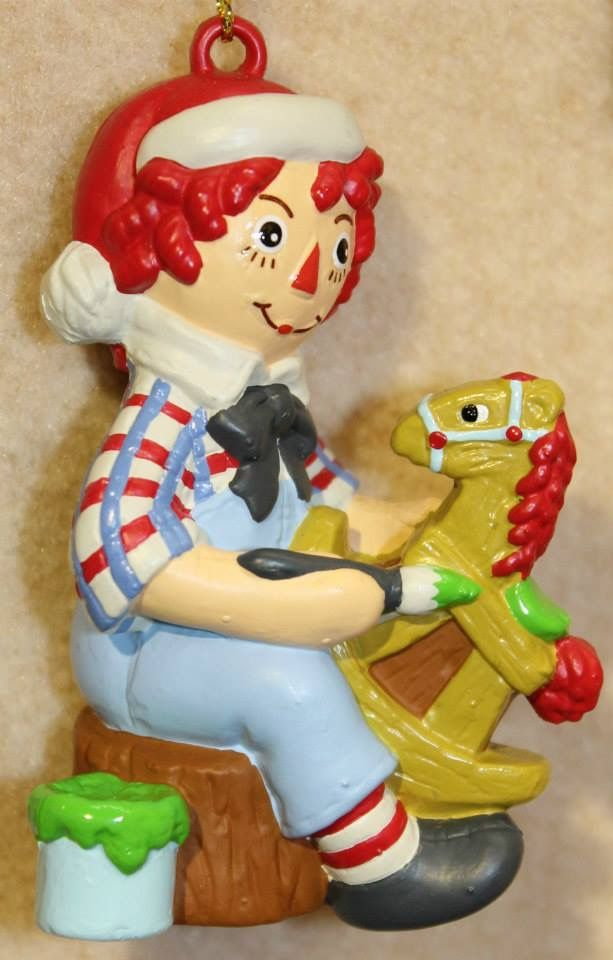 216 Best Images About Raggedy Ann Christmas On Pinterest Christmas Stockings Clip Art And