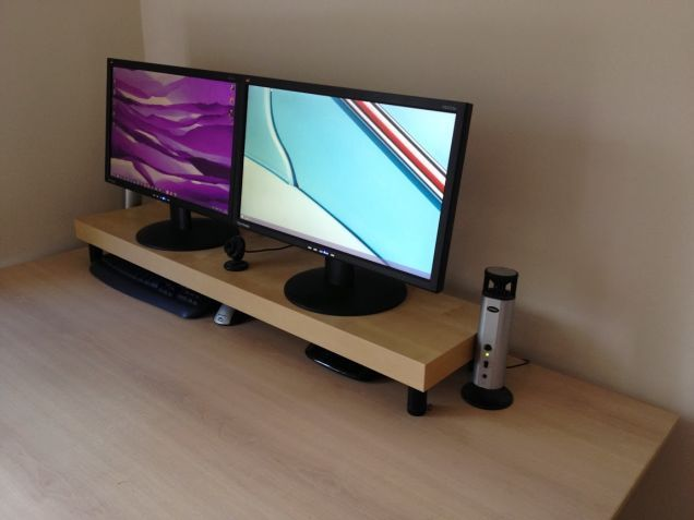 85 best images about MultiMonitors on Pinterest