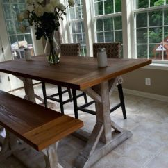 Pub Style Table And Chair Set Hickory Dallas Design Center 25+ Best Ideas About Tall Kitchen On Pinterest   Small Tables, Ergonomic Stool ...