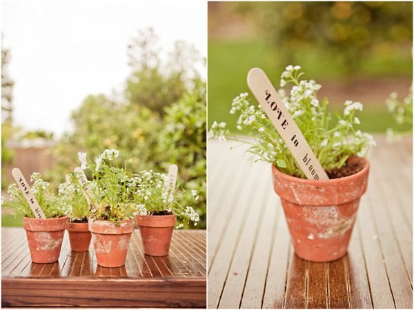 25 Best Ideas About Vintage Garden Parties On Pinterest Tea