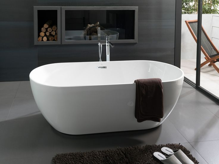 340 Best Images About Bathroom Mood Board On Pinterest