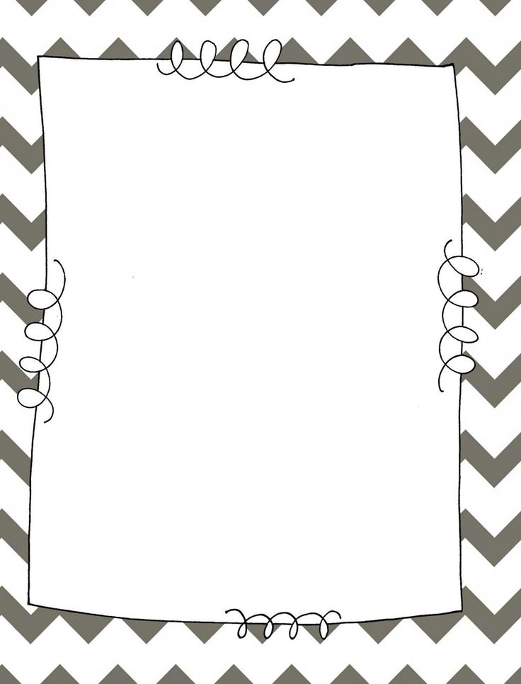 Teacher Binder Cover Free Printable  Binder spines are included for 4 different sized binders