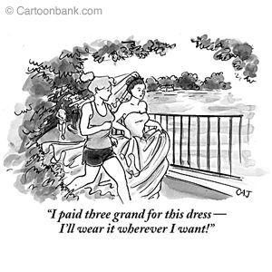 1000+ images about The Bridal Party Jokes on Pinterest