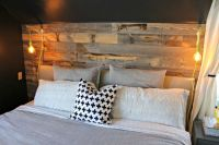 78+ ideas about Wood Accents on Pinterest