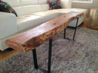 208 best images about Tree Stump Tables,Stump Side Tables ...