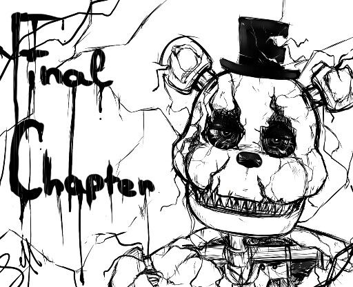 1000+ images about Five Nights at Freddy's (2014) on