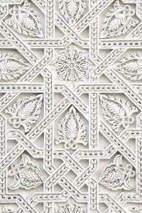 17+ best ideas about Arabic Pattern on Pinterest | Islamic ...