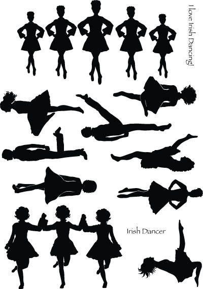 Best 20+ Dance Leaps ideas on Pinterest