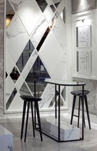 25+ best Wall Panel Design trending ideas on Pinterest ...