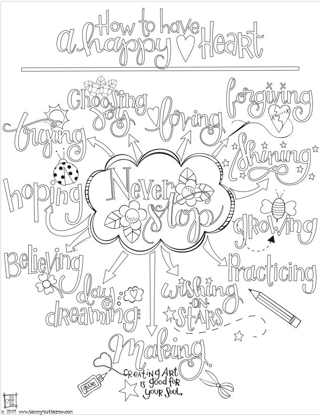 25+ best ideas about Creation Coloring Pages on Pinterest