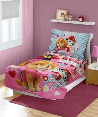 Best 20+ Paw Patrol Toddler Bedding ideas on Pinterest