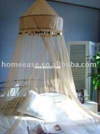 1000+ ideas about Mosquito Net Canopy on Pinterest ...