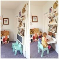 25+ best ideas about Fold Down Table on Pinterest | Fold ...