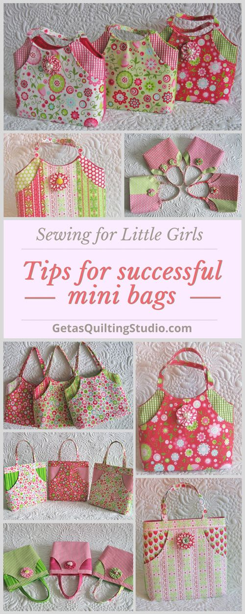 1000 images about Sewing patterns and ideas for Izzy on