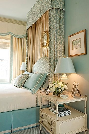 239 best images about Master Bedrooms French Country