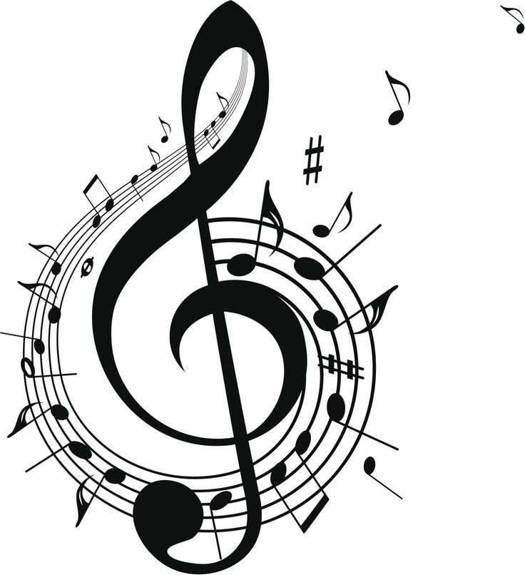 Deja Music Group