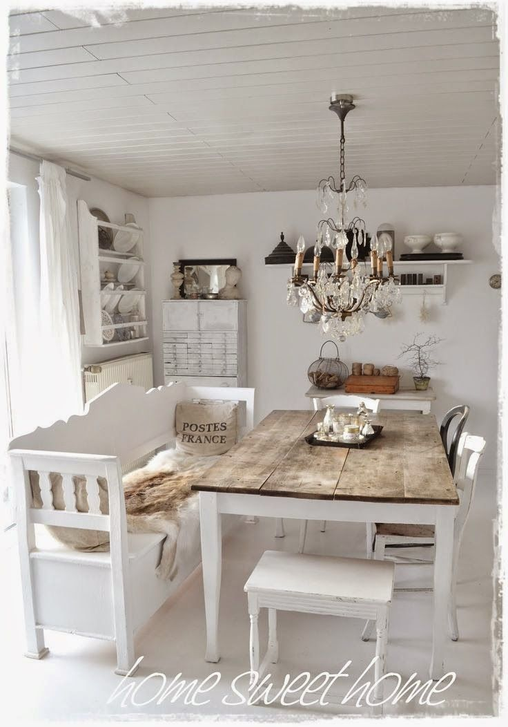 816 Best Images About Shabby ChicFrench Countrycottage