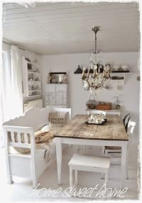 816 best images about shabby chic/French country/cottage ...