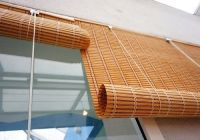 25+ best ideas about Outdoor blinds on Pinterest | Outdoor ...