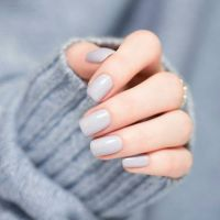 25+ best Acrylic nail shapes ideas on Pinterest
