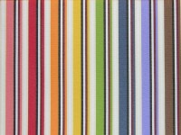 1000+ images about Missoni for Stark on Pinterest ...