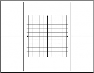 17 Best images about Math: Coordinate Grids on Pinterest