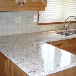 How Much Does It Cost To Remodel A Kitchen Cabinet Parts Cambria Windermere | Countertops ...
