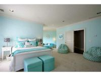 1000+ Tween Bedroom Ideas on Pinterest