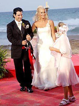 Die 121 Besten Bilder Zu Hochzeit Auf Pinterest Hochzeit