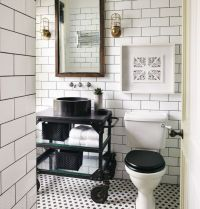 1000+ ideas about Powder Room Design on Pinterest ...