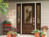 17 Best images about ProVia Doors on Pinterest | Privacy ...