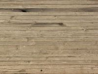 skinny wood plank floor - Google Search | house candy ...