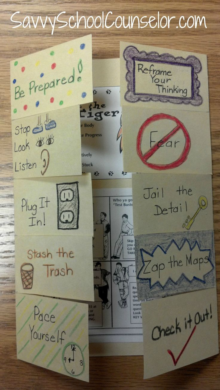 44 Best Images About Middle School Math Projects On