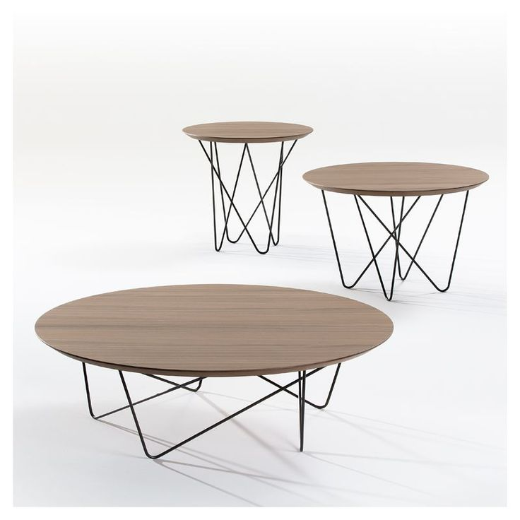 Pour Votre Salon Contemporain Quelle Table Basse Design
