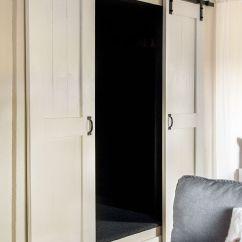 Kitchen Island Cart Target Home Depot Pantry Cabinet 17 Best Ideas About Diy Barn Door On Pinterest | ...